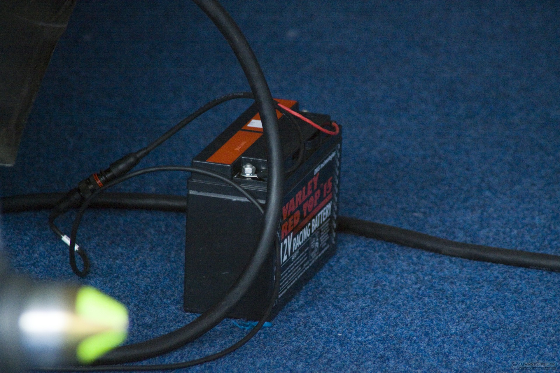 autobatterie richtig lagern autobatterie test. Black Bedroom Furniture Sets. Home Design Ideas