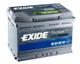 Exide Premium Superior Power EA1000